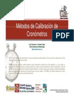 PRE_METODOS CALIBRACIÓN CRONOMETROS.pdf