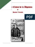 Basilio-Valentin-Las-Doce-Claves-de-La-Alquimia.pdf