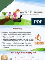 Womeninbusiness 150302095425 Conversion Gate02