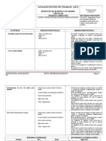 Analisis seguro Sierra Huincha despuntadora.doc