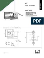 celda s2.pdf