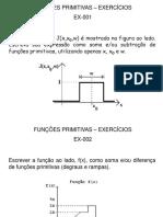Transp01 d