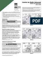 114a2765.pdf