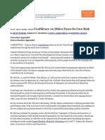 nyt_20080221.pdf