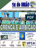 Jornal UFCA v.1.0..pdf