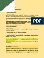A Artículo.docx