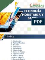 0.- CHC - Teoria Monetaria y Banca OK Web