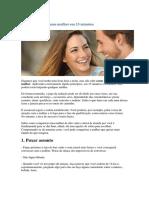 kupdf.com_como-conquistar-uma-mulher-em-15-minutos.pdf