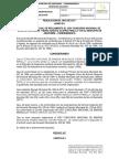 REGLAMENTO XXIV CONCURSO NACIONAL DE BANDAS P.I.C.P..pdf