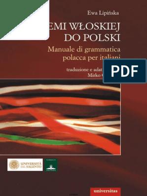 Zziemiwloskiejdopolskipdf