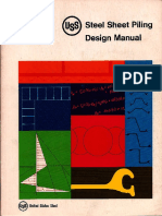 USS-SheetPileDesignManual.pdf