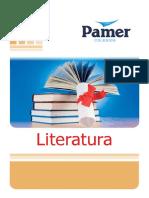 Literatura 1er Año