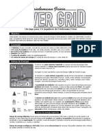 Power Grid Pt