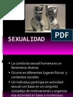 sexualidad introducción  2014 ultimo.ppt