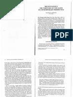 WretchedOfTheEarth-1.pdf