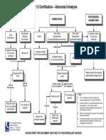 Abnormal Urinalysis FC.pdf
