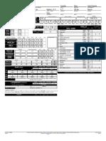 Aleas.pdf