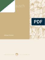 Cafe_bausch.pdf