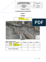 Informe Indice Supermix Final 080116