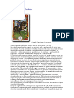 74264589-Baralho-Cigano.doc