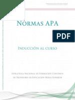 Normas_APA_.pdf