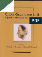 short_-_scar_face_lift_14_jan_2018_20140