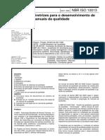 ISO 10013.pdf