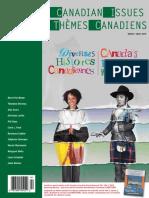CanadianIssues_canadas-diverse-histories_pdf.pdf
