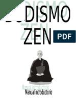 budismo-zen.pdf