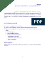 72208664-UNIDAD-VI-DEONTOLOGIA-JURIDICA-L.doc