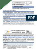 programa_gestion_del_riesgo_quimico.pdf