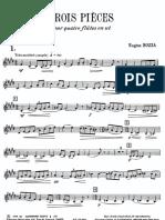 Bozza-Cuarteto_4FL