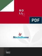 20170113 NocheBuena Content Style Guide (1) 2