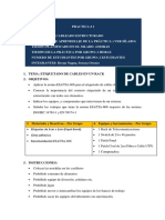 Practica Norma ANSI/TIA/EIA 606
