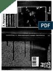 HARGREAVES, Andy, Profesorado, cultura y postmodernidad.pdf