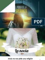 03la Novia