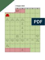 Ferienplan.pdf