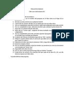 Manual de Instalacion CNH Case Contruction EPC