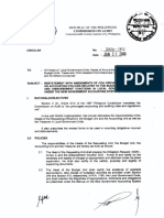 COA_C2006-002.pdf