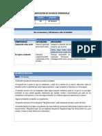 COM4-U1-SESION 01B.pdf