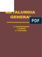 Metalurgia General.pdf