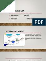 PPT Hydro