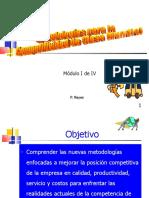 metodologiaspcompetividadMANTENIMIENTOclasemundiap1-090228225105-phpapp01