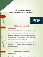DISTRIBUCIÓN-MUESTRAL-DE-LA-MEDIA-Y-DIFERENCIA-DE-MEDIAS