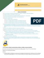 KLHRONOMIKH DIADOXH ELLADA 09062016_el.pdf