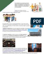 Formación ciudadana.docx