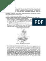 HANDOUT KONVERSI ENERGI BK.pdf