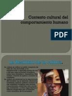 Cultura.pptx 1