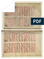 Mach Sanctus BNF Fr 22546