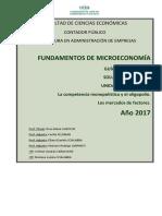 Guc3ada de Estudio Nc2ba 6 Solucic3b3n Propuesta Versic3b3n 2 2017
